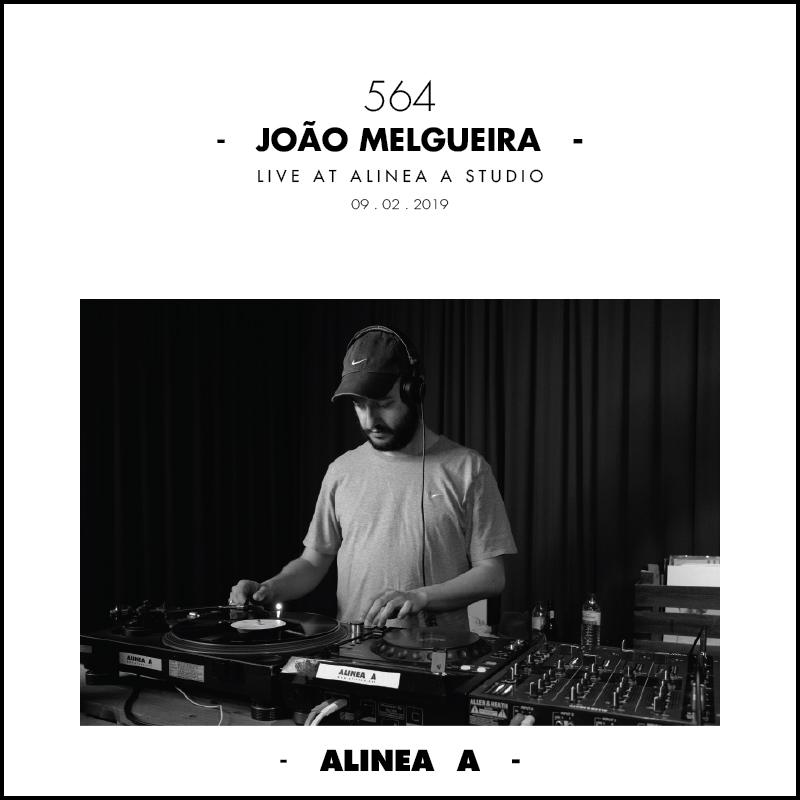 Joao+Melgueira+564.jpg