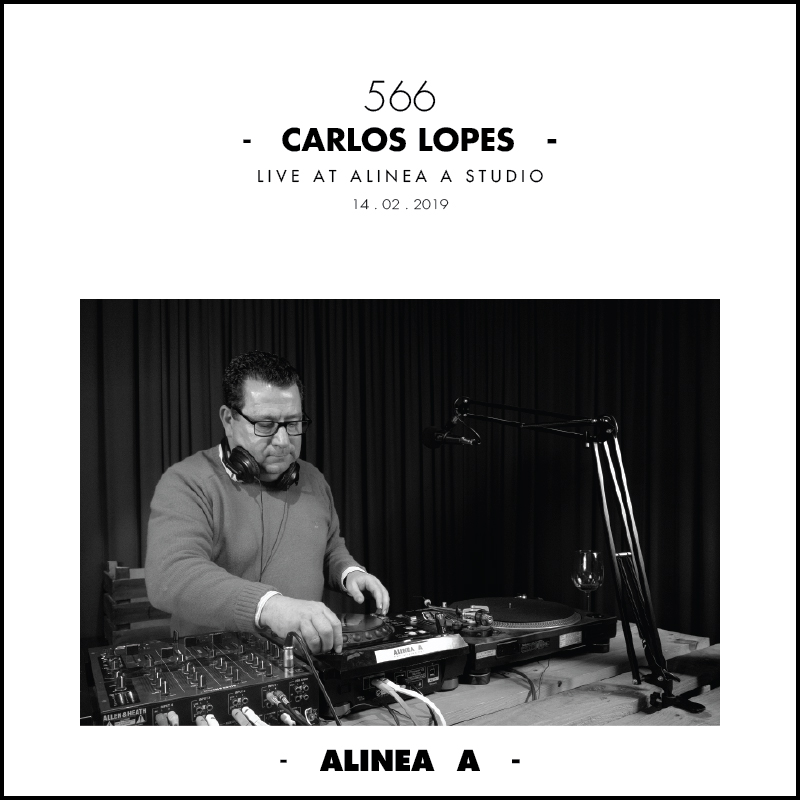 Carlos+Lopes+566.jpg