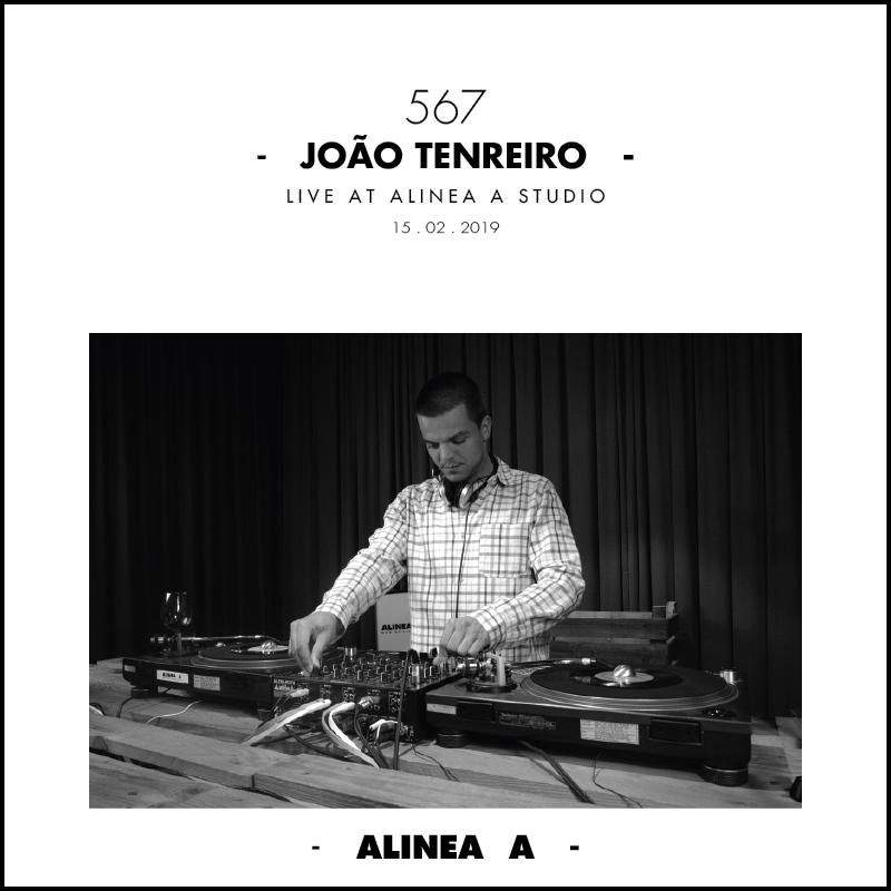 João+Tenreiro+567.jpg