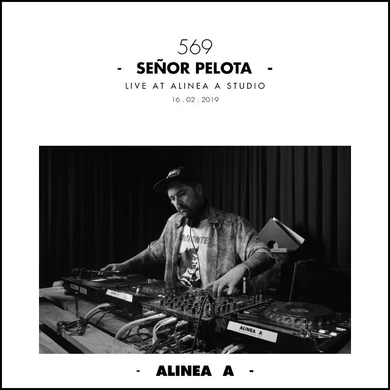 Senor+Pelota+569.jpg