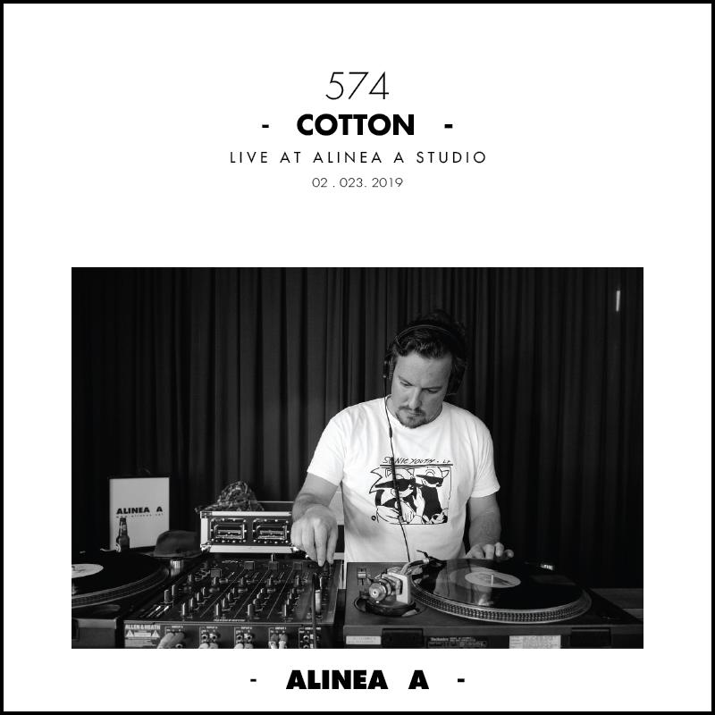 Cotton+574.jpg