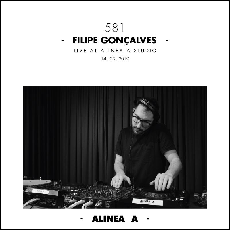 Filipe+Gonçalves+581.jpg