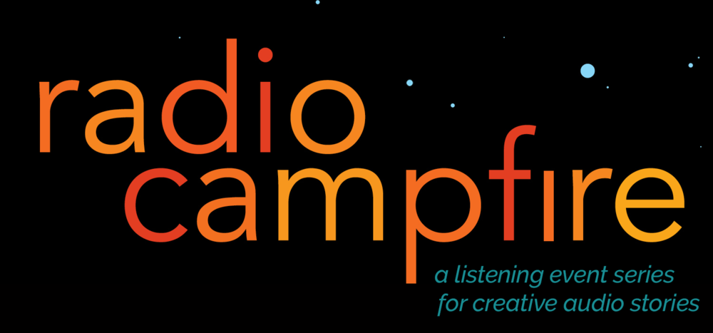 radio campfire website 1_6_18_v2.png