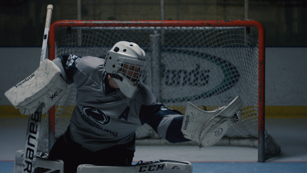 HarrisburgHockey.jpg
