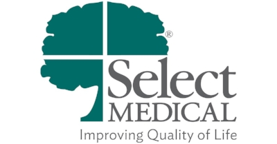 og_selectmedical.jpg