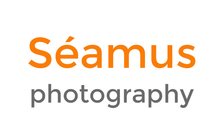 Seamus Photography
