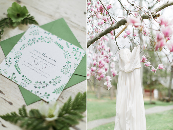 c-woodland-romance-wedding-inspiration-05.jpg