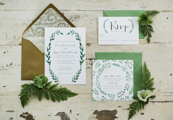 woodland-romance-wedding-inspiration-04-600x419.jpg