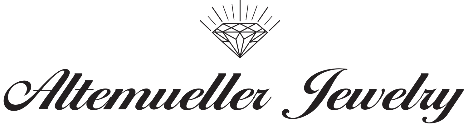 Altemueller Jewelry