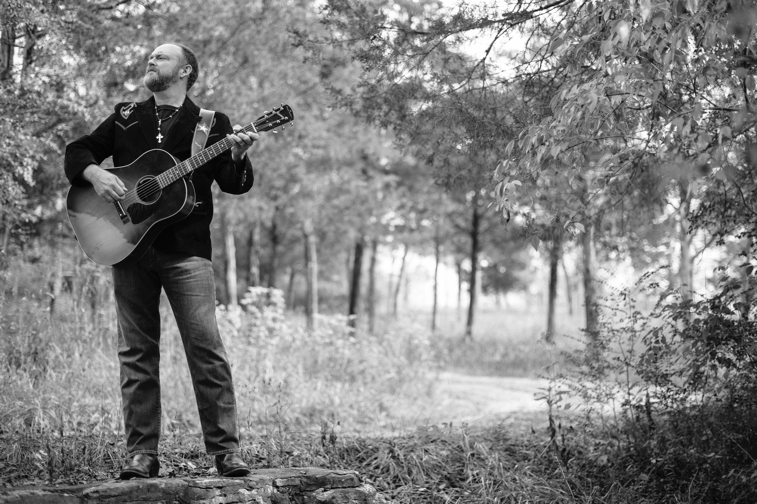 John Carter Cash | Press Photo   Photo Credit: David McClister  Download  Here