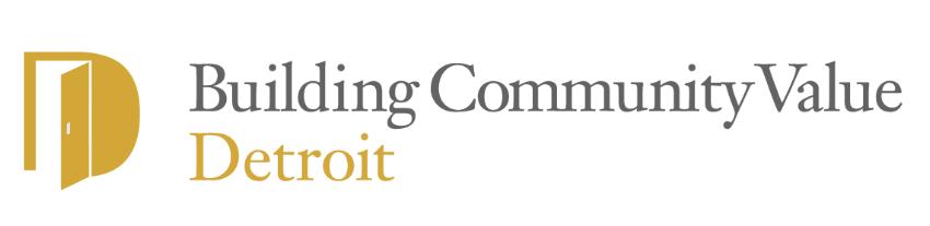 Building Community Value_AlternateSizes-01.png