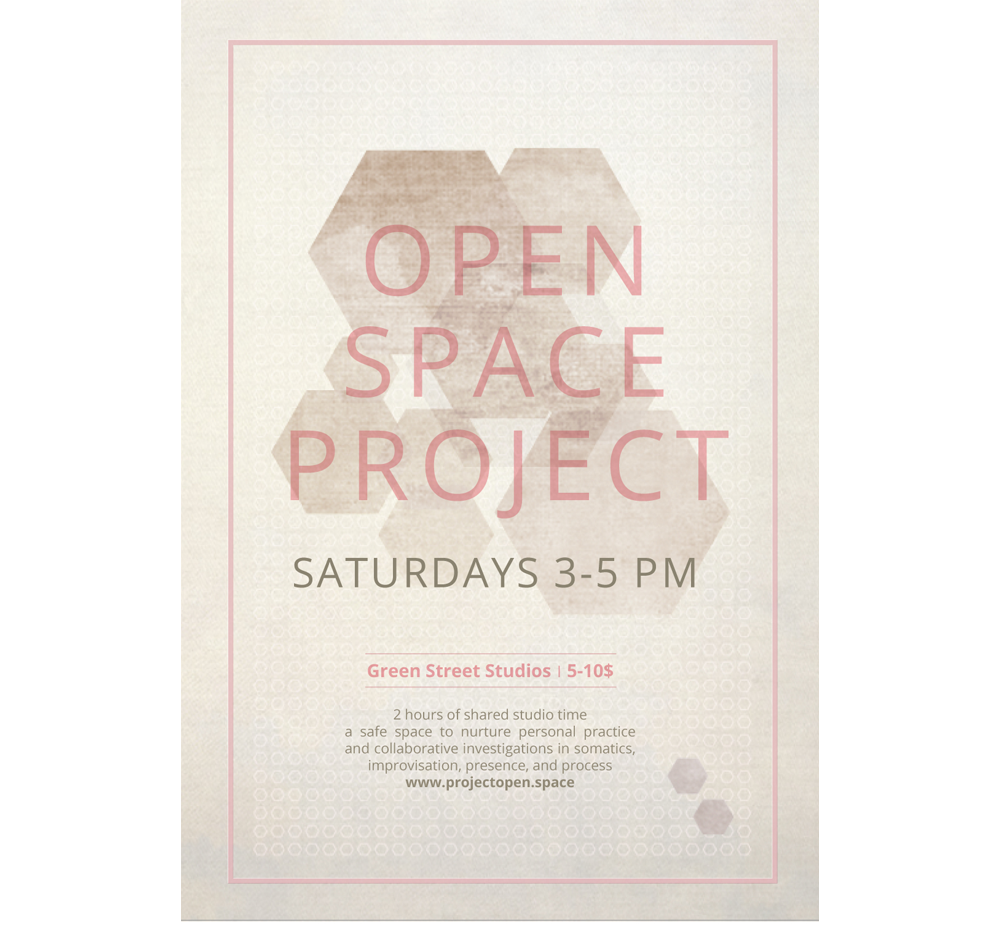 open-space-01.png