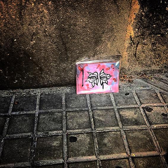 AA07 Barcelona.jpg