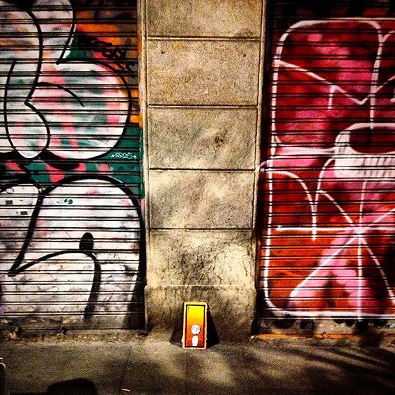 AA17 Barcelona.jpg