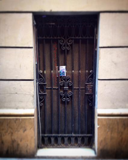 AA19 Barcelona 2.jpg