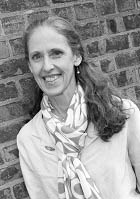 Janet Konyn, PCS Certified Pilates Instructor