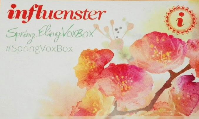 Influenster-Spring-Fling-VoxBox-2014.jpg