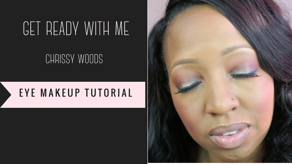 Get-Ready-with-mechrissy-woods.jpg