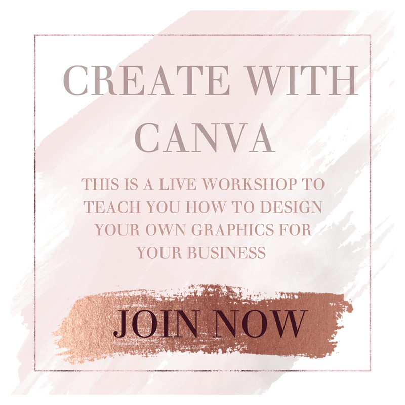 Create with Canva.png