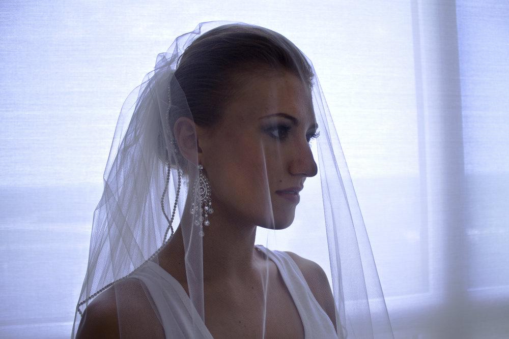 Hannah , 2012