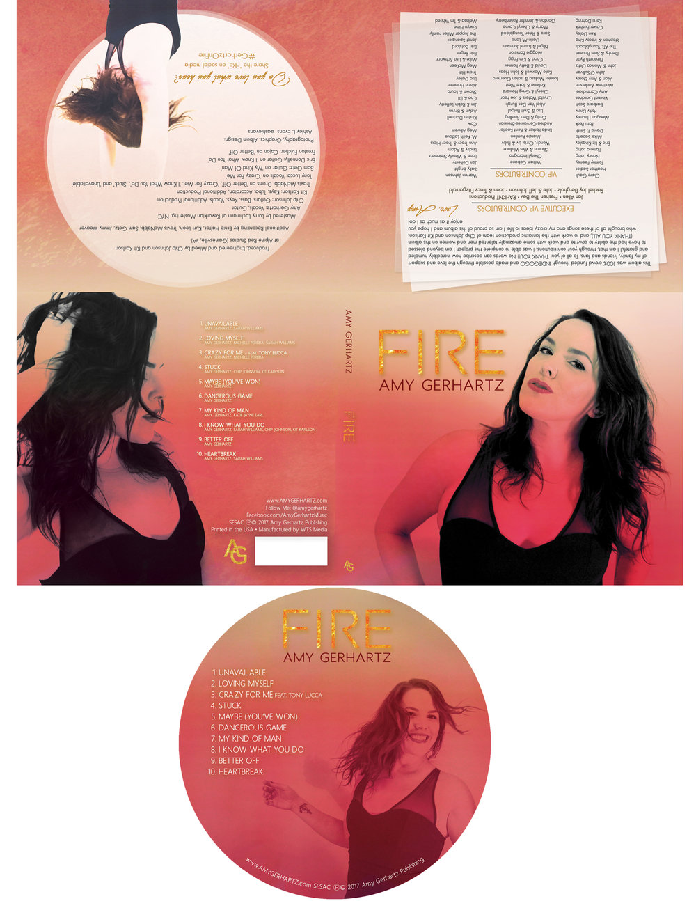 Amy Gerhartz - photography, branding, Album design.jpg