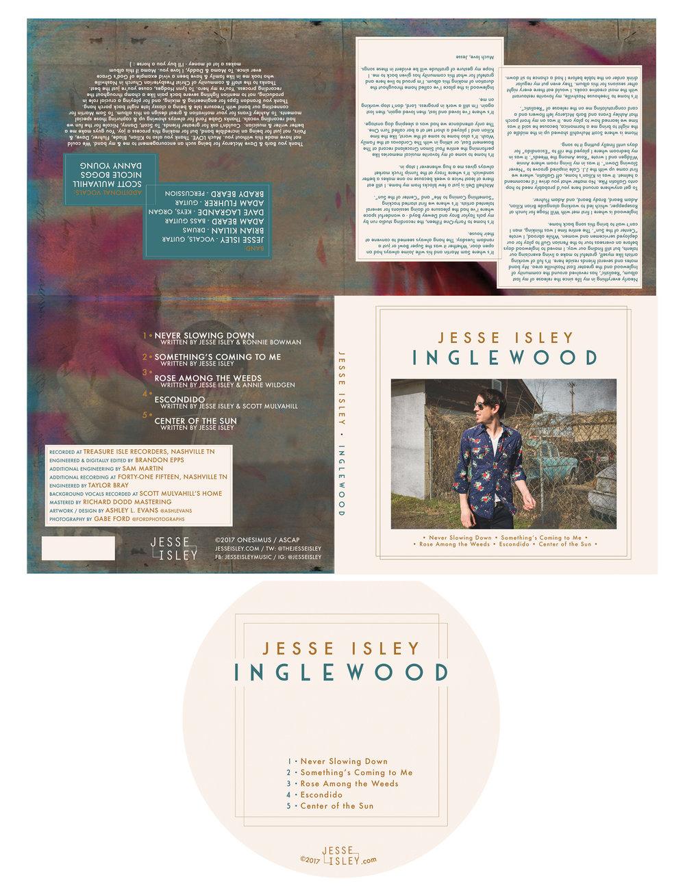 Jesse Isley CD Inglewood.jpg