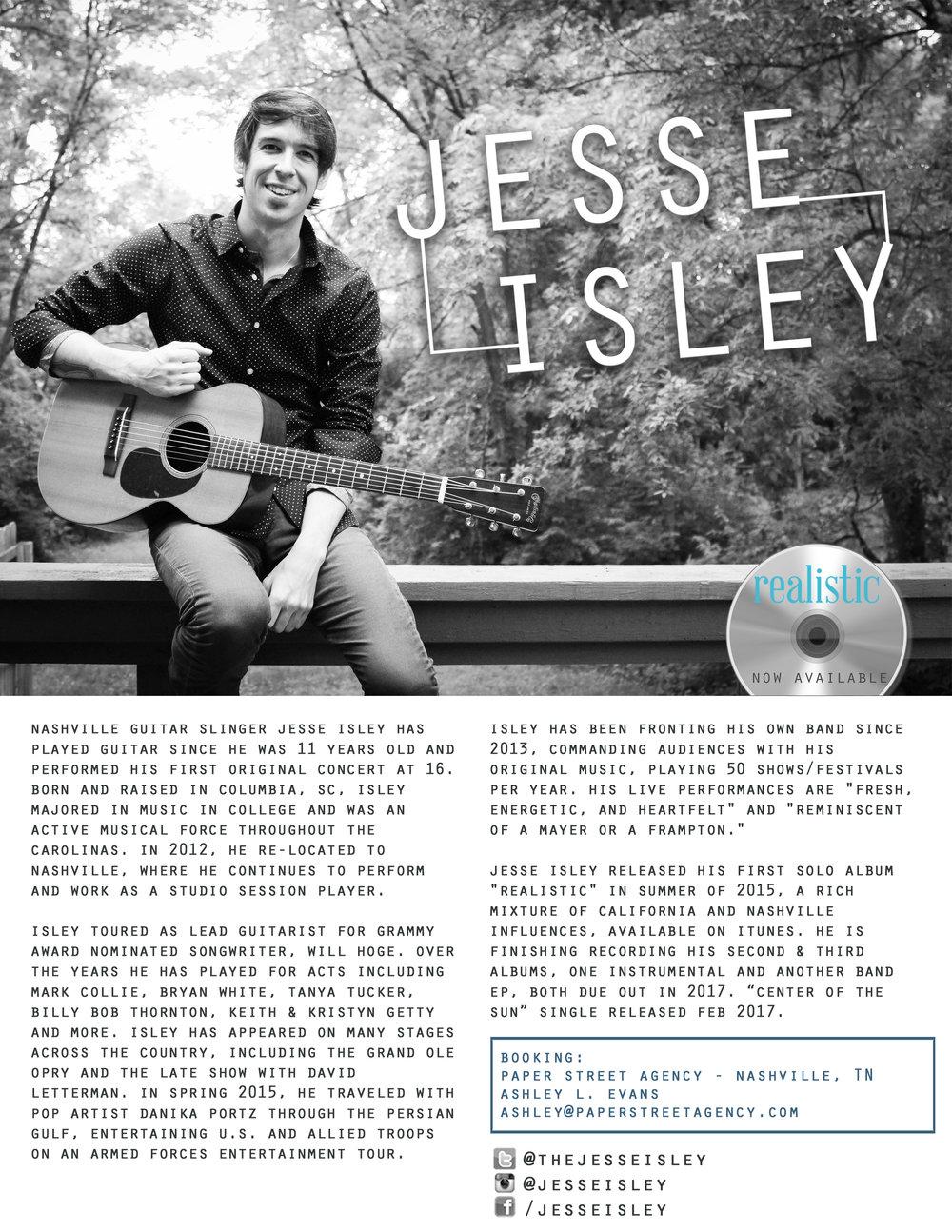 JesseIsley_Epk.jpg