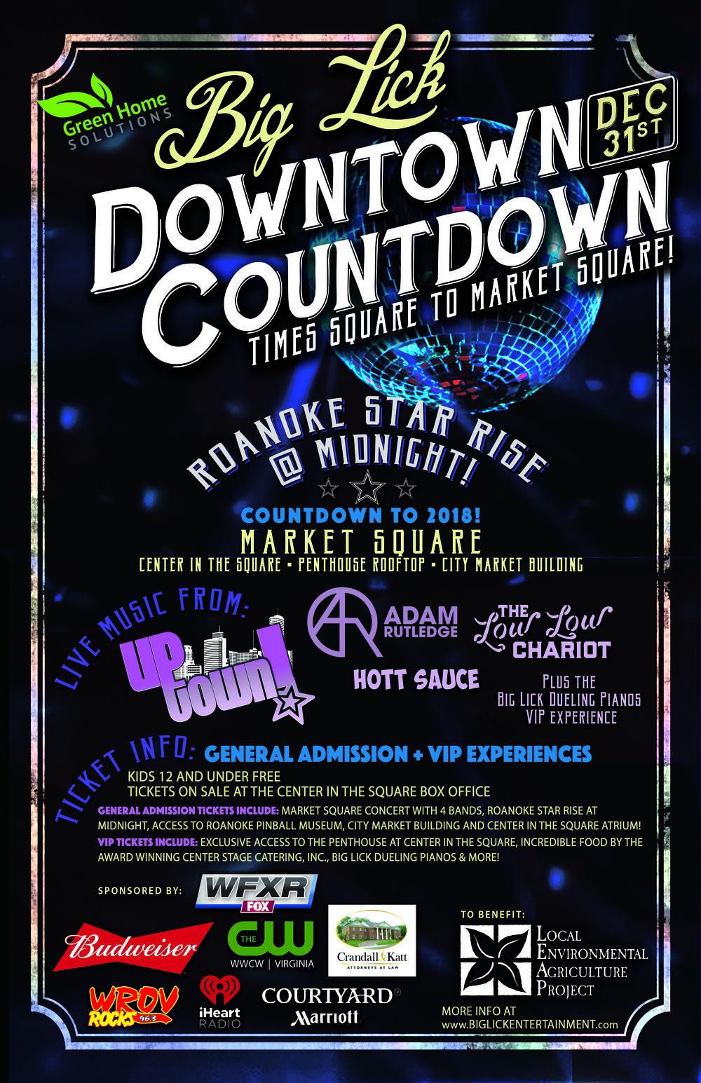 Downtown Countdown 2017.jpg