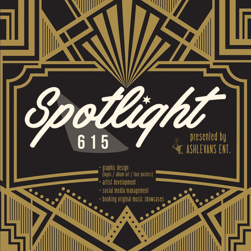 SpotlightSpotifySquare.jpg