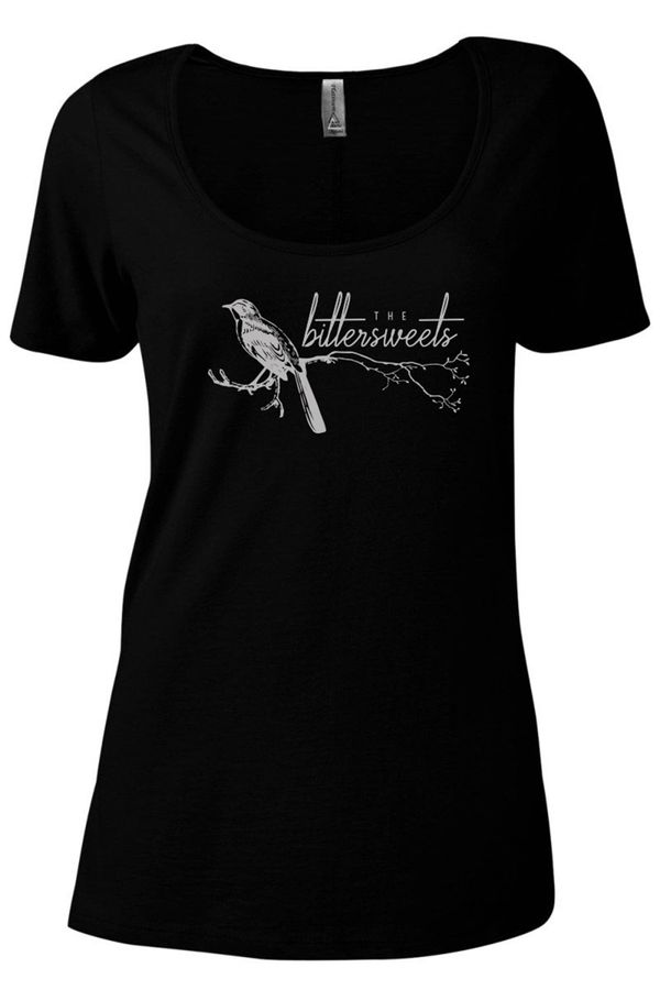 bird-shirt.jpg