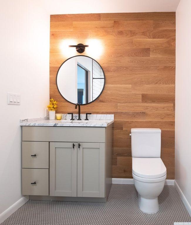 stonewall bath.jpg