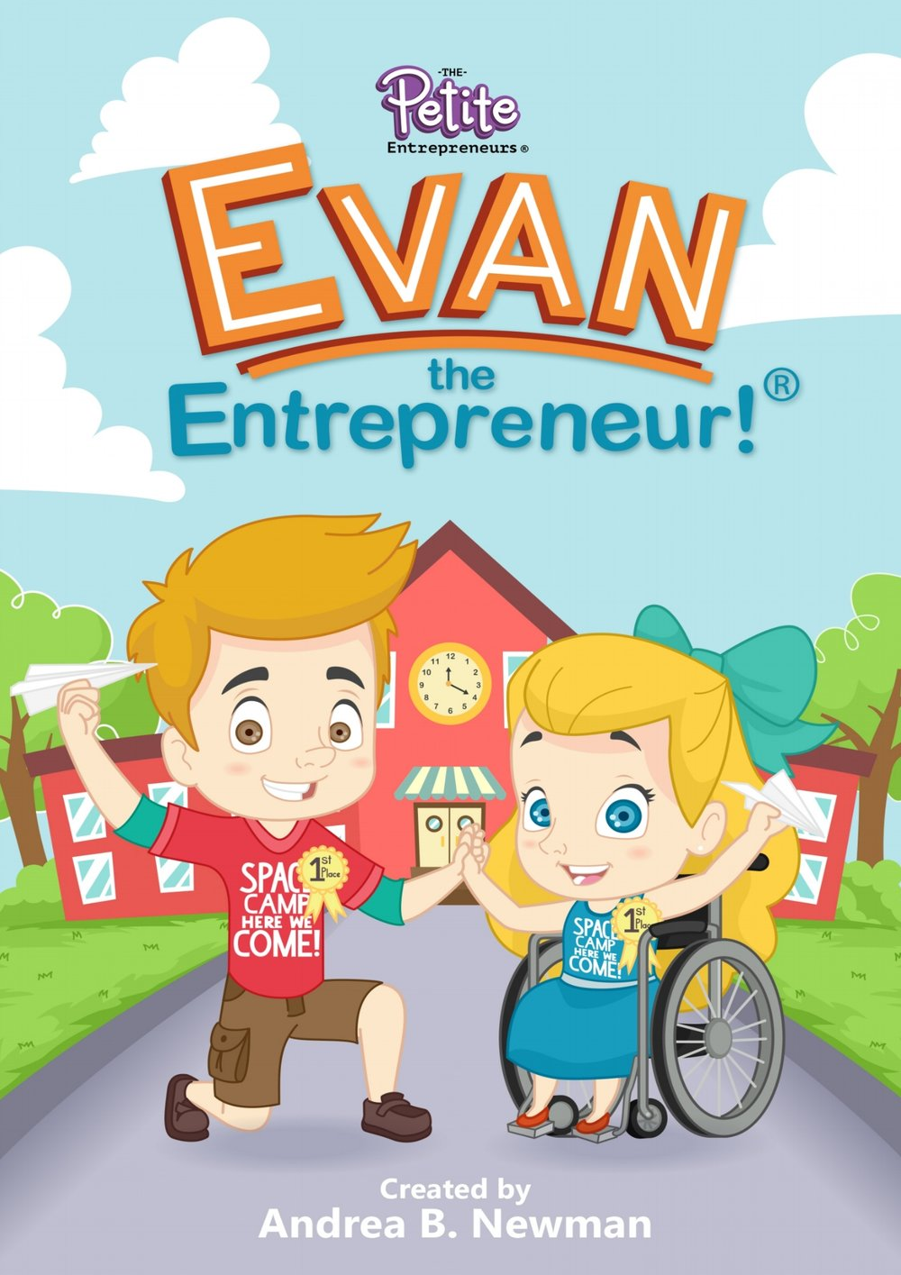 Evan_The_Entrepreneur_cover.jpg