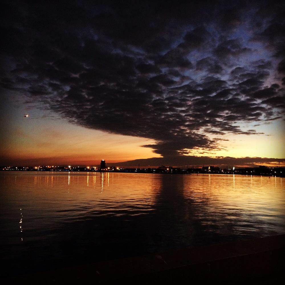 St. Pete Sunset.JPG