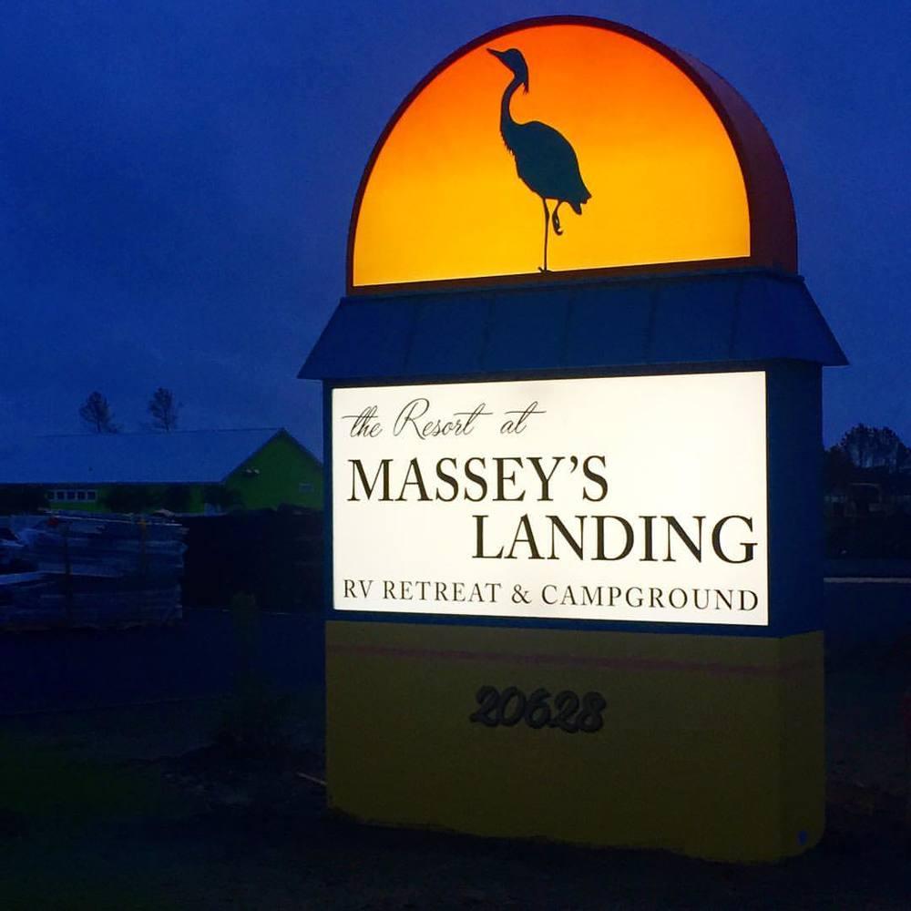 The Resort at Massey's Landing.jpg