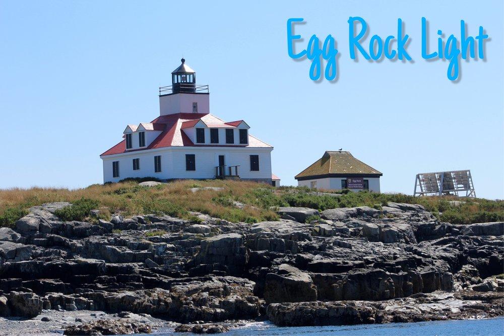 Egg Rock.jpg
