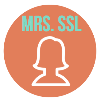 MRS. SSL copy.jpg