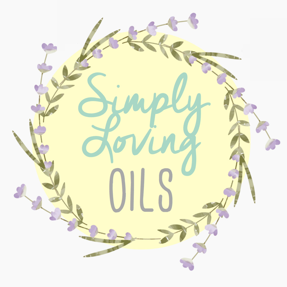 Simply Loving Oils Logo with Light Gray Background copy.jpg