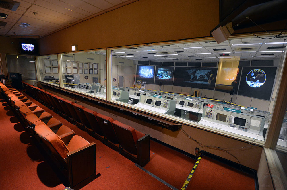apollo-mission-control-restoration03.jpg