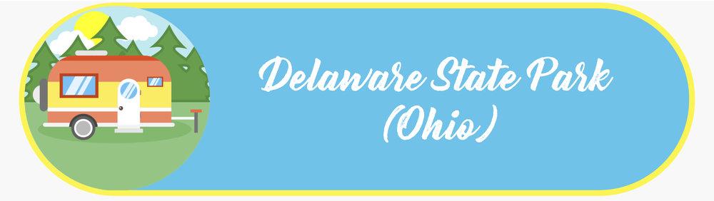 Delaware copy.jpg