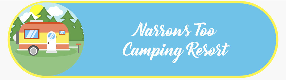 Narrows copy.jpg