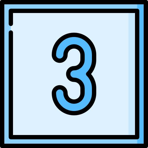 003-three.png