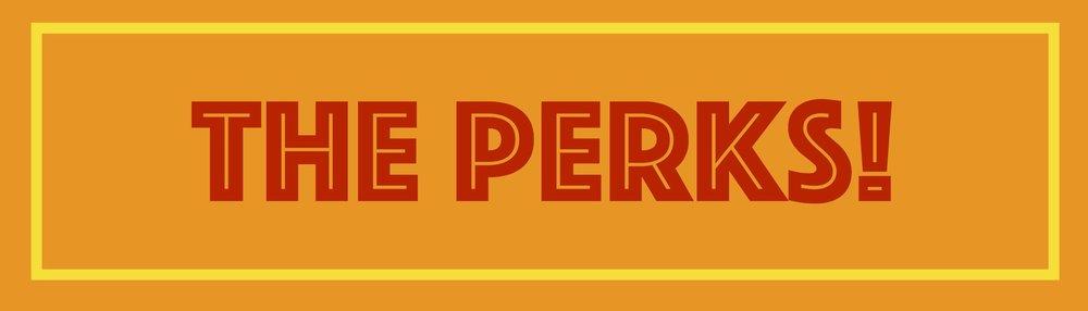 The Perks.jpg