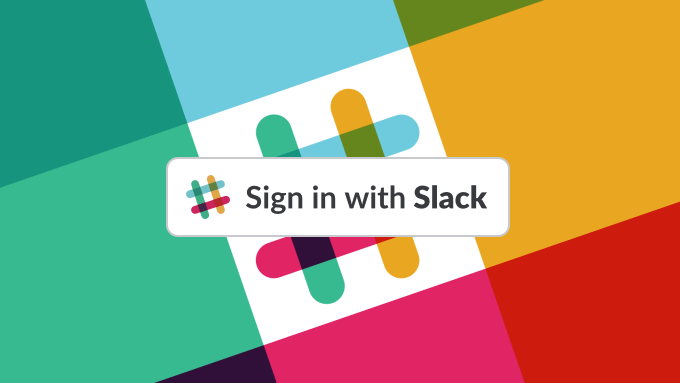 sign-in-with-slack.png