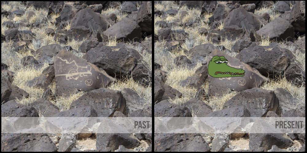 PG5 copy.jpg