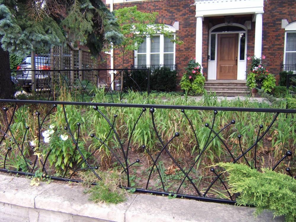 Natashia-Grell-garden-pieces-035.jpg