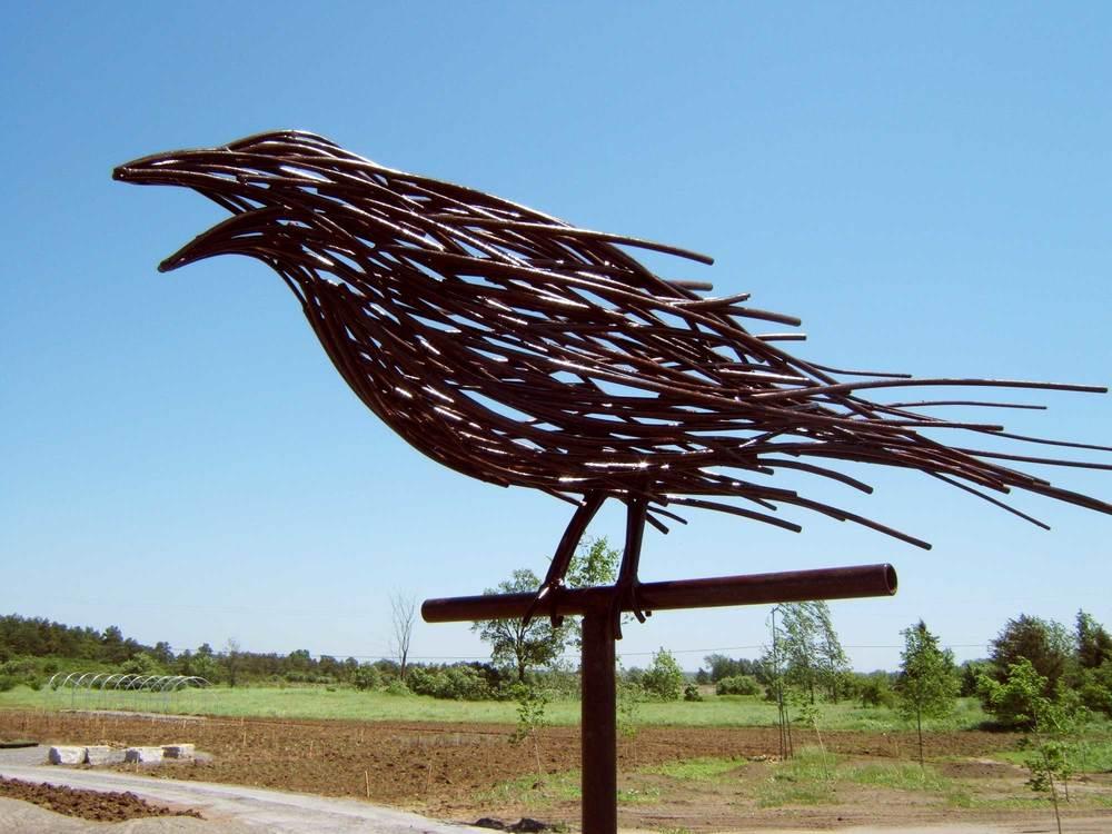 birdcage-topiaries-2011-074.jpg