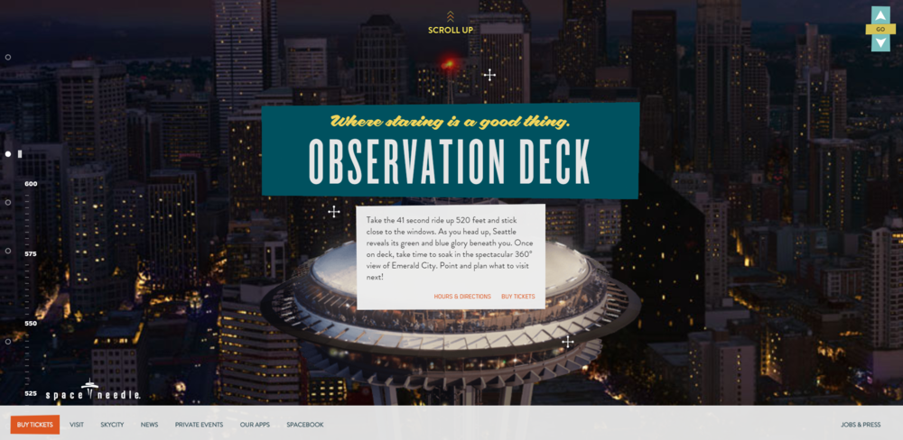 seattle-web-design-space-needle