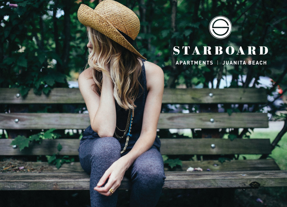 starboard-apartments