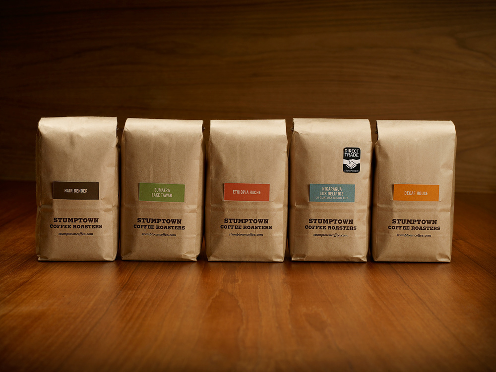 stumptown-coffee-omfg-co
