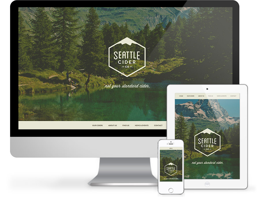 Seattle-cider-DEI-Creative